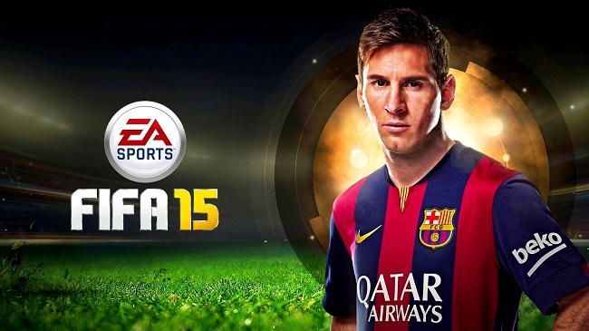 FIFA 15: Another Price Range Update Released