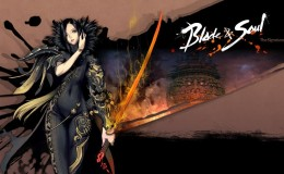 A incredible adventure in Blade & Soul