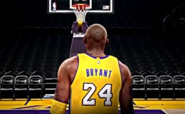 NBA 2K17 New Patch Will Focus On Pro-Am Issues And Roster Updates