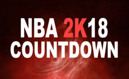 Buy NBA 2K18 MT With Credit Card Directly