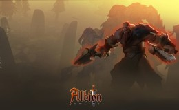 Albion Online Guide On Farming Resources