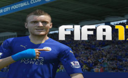 You Have Chance To Achieve All Your Footballing Dreams In FIFA 17