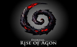 Darkfall: Rise of Agon Has No Levels Or Character Classes