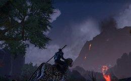 The Elder Scrolls Online Achievements On June