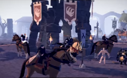 Albion Online Stop The Possibility For Third Parties To Sell Gold