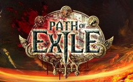The Hack & Slash Path Of Exile Offers A New Extension War
