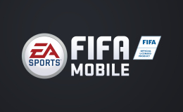 U4GM News: How To Earn FIFA Mobile Coins