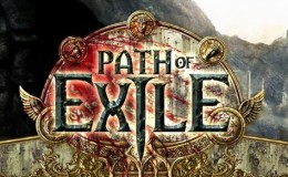 Path Of Exile Offers True Freedom Of Gameplay And Development