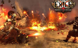 What Do You Think of SSF in Path of Exile